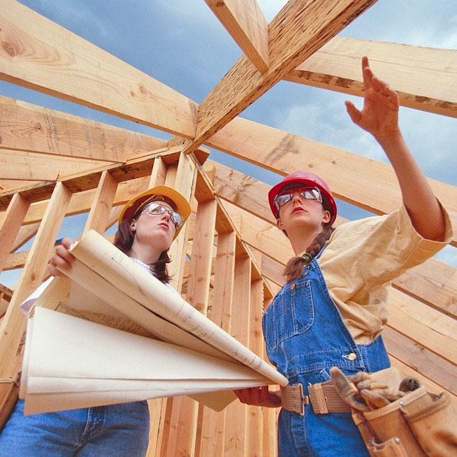 Constructia-acoperisului