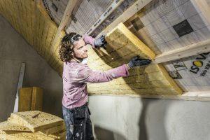 materiale-izolatoare-pentru-acoperis