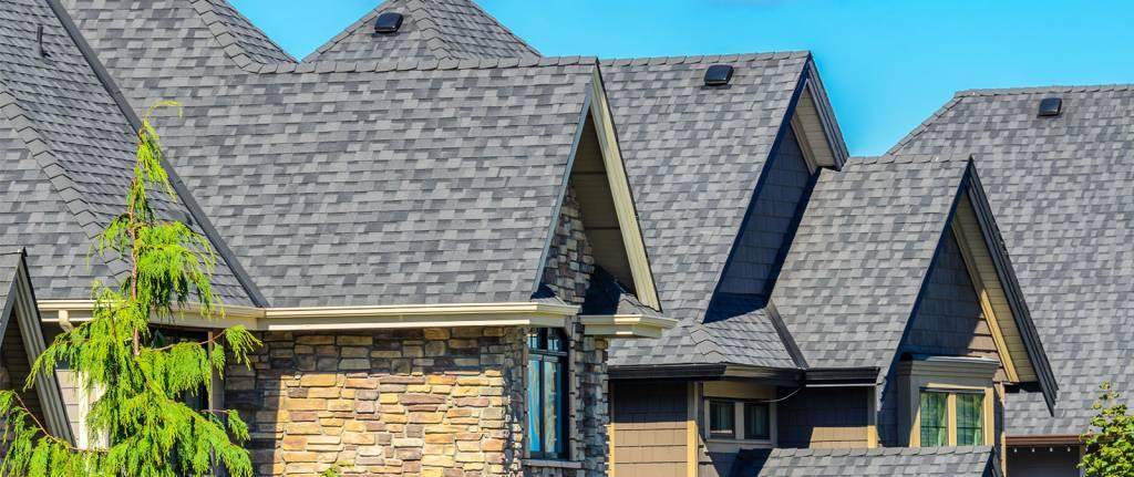 Accesoriile pentru invelitoarea acoperisului. Care sunt si ce rol au