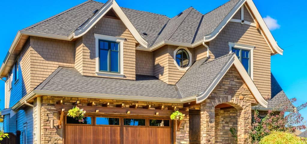 Care este cel bun acoperis pentru casa ta. Descopera ce tipuri de acoperis exista1