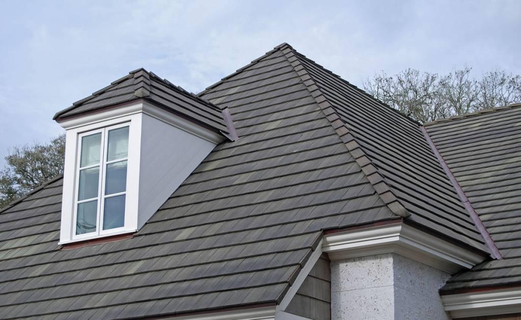 Ce modificari la acoperisul casei presupune mansardarea locuintei