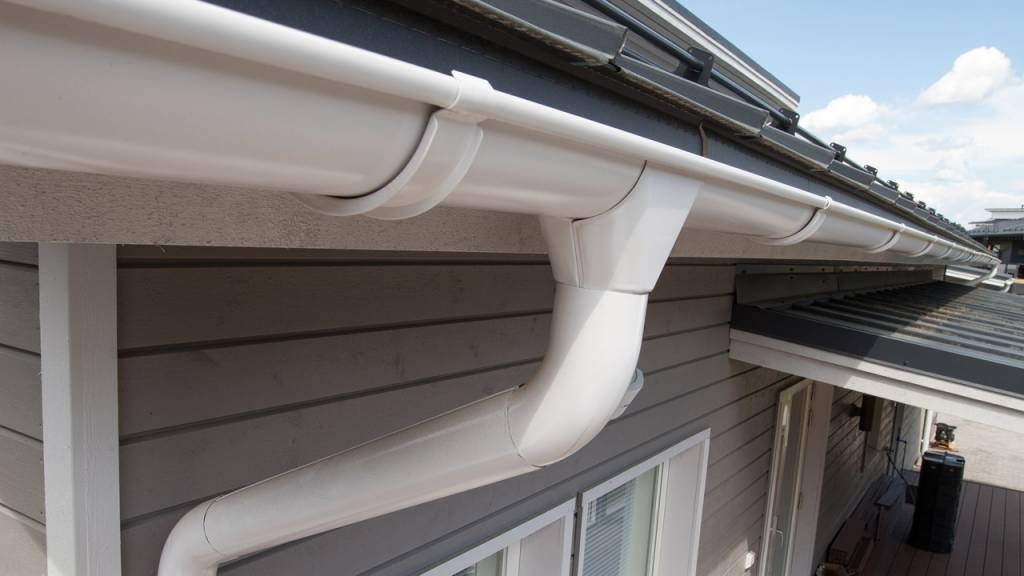 Conditii pentru un acoperis eficient