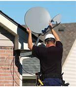 Ce poate afecta un acoperis