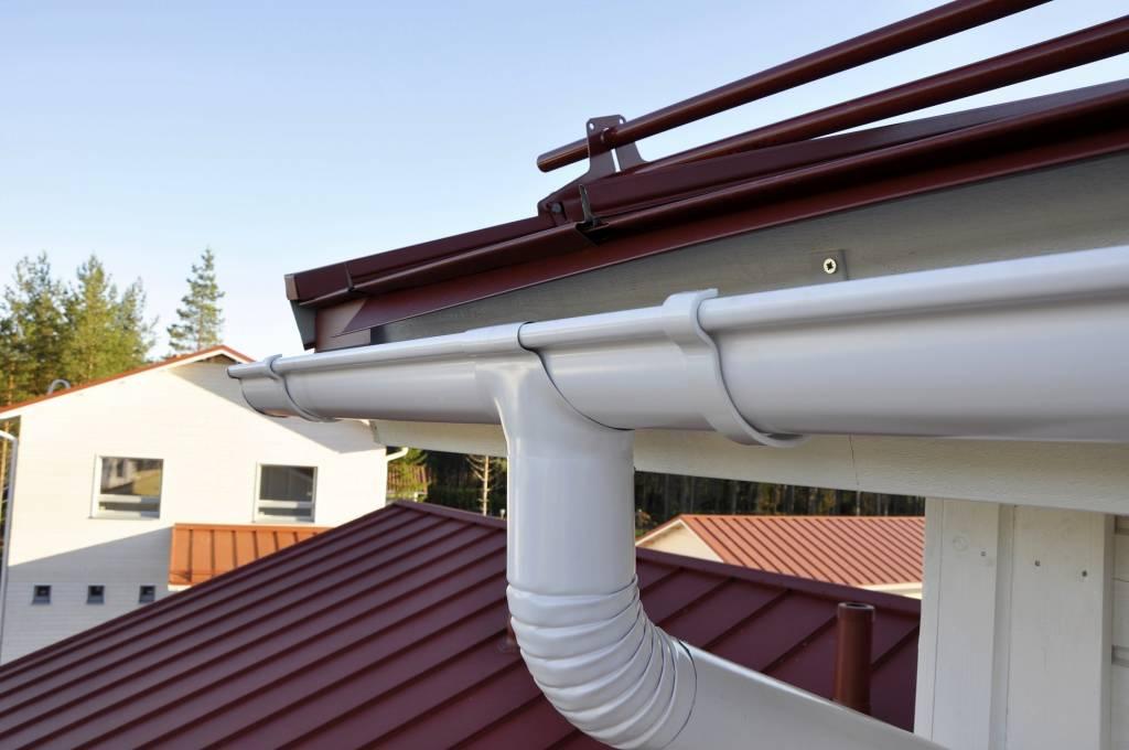 Importanta sistemului pluvial pentru acoperisul casei tale_1