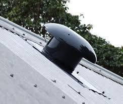 ventilare acoperis 10