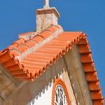 Modele de acoperis cu tigla ceramica