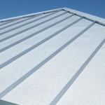 Tabla pentru acoperis