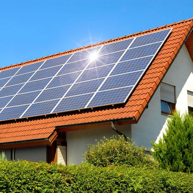 sisteme-solare-si-fotovoltaice-pentru-acoperis