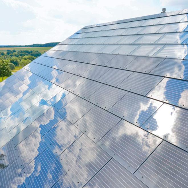 Invelitoare-de-acoperis-solara