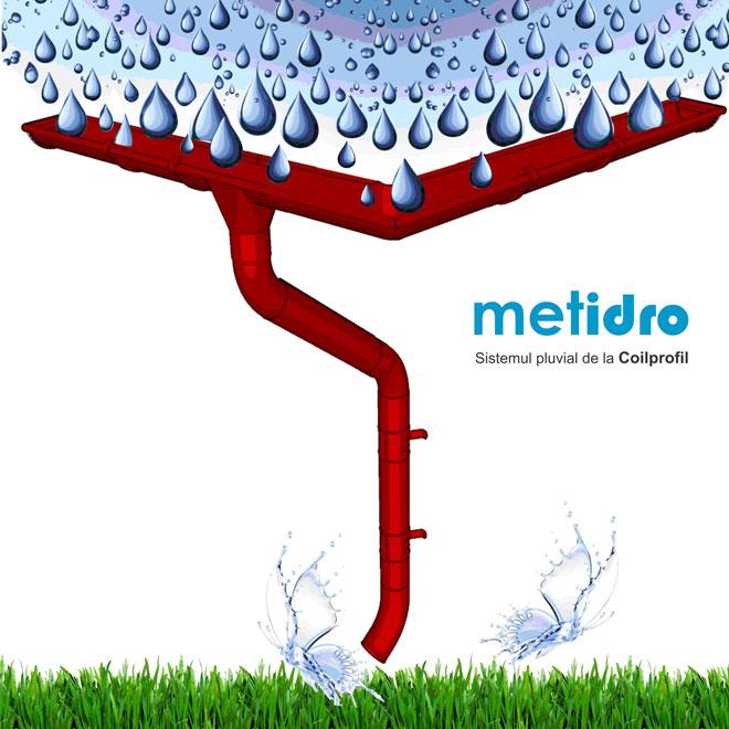 Metidro