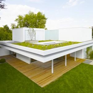 Casa-construita-pe-acoperis