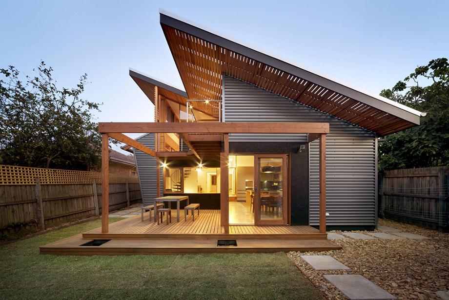 acoperi n 1 2 3 sau 4 ape acoperi ul casei ro. Black Bedroom Furniture Sets. Home Design Ideas