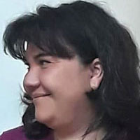Adriana Râmnicenu
