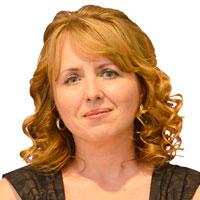 Tatiana Tuță